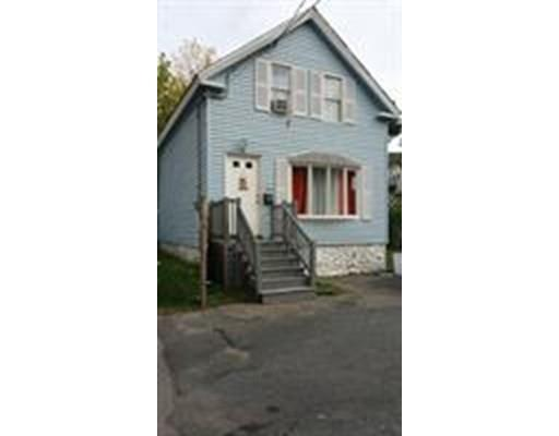 15 Monmouth St, Lawrence MA 01841