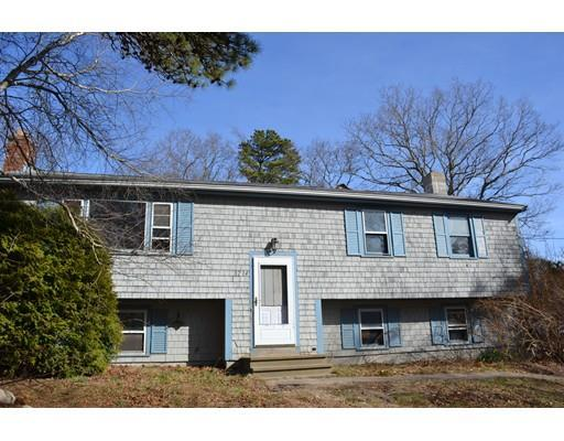 1714 State Rd, Plymouth MA 02360