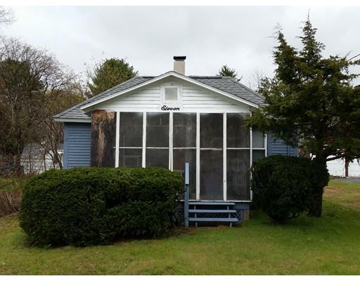 11 Forest St, Wilbraham, MA
