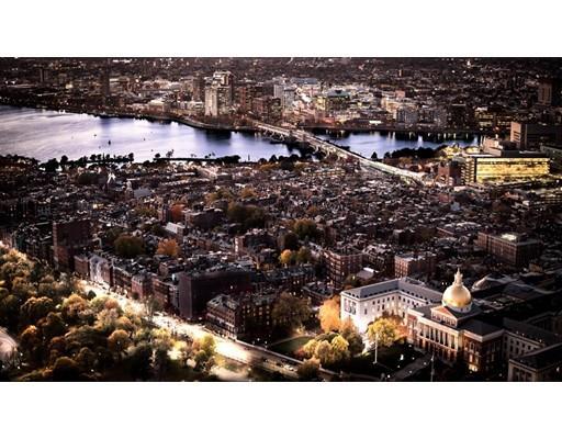 1 Franklin St #APT 5203, Boston, MA