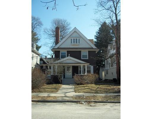 Loans near  Einhorn Rd, Worcester MA