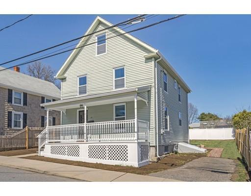 15 Brownville Ave, Ipswich MA 01938