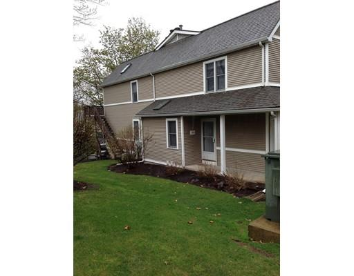 61 Abbey Memorial Dr #APT 183, Chicopee, MA