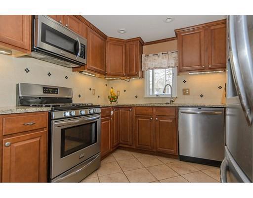 85 Woodley Ave, West Roxbury MA 02132