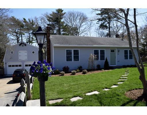 120 Puritan Rd, Buzzards Bay MA 02532