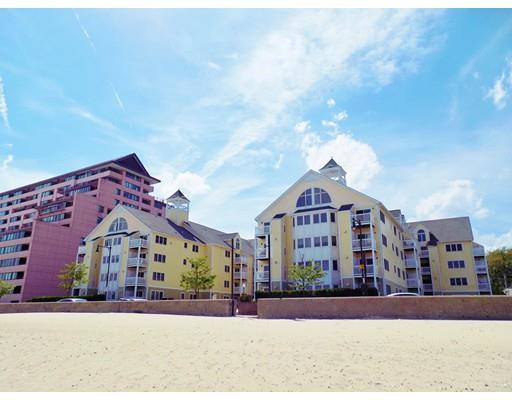 360 Revere Beach Blvd #APT 313, Revere, MA