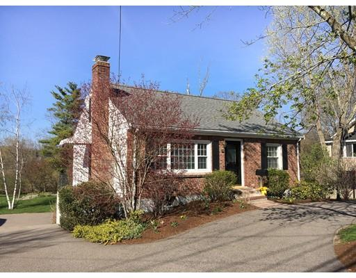 34 Union St, Natick MA 01760