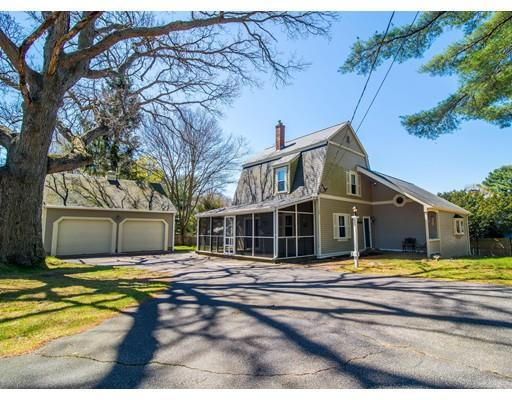 29 Fairview Ave, Scituate MA 02066