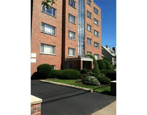 215 Massachusetts #APT 46, Arlington MA 02474