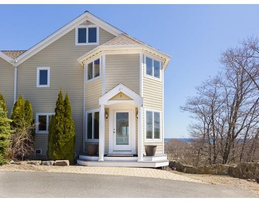23 Old County Rd #APT A, Gloucester MA 01930