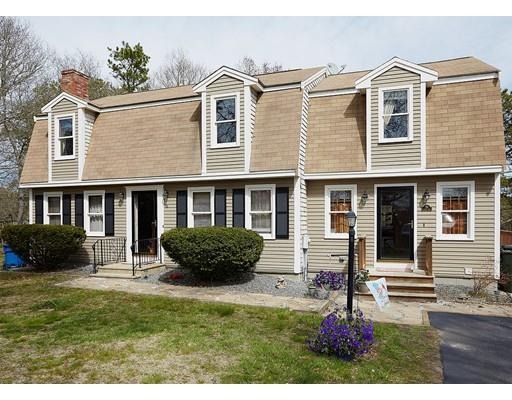 96 Lunns Way, Plymouth MA 02360