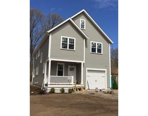 3 Fern St, Natick MA 01760