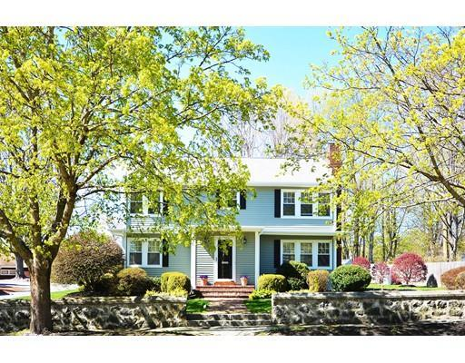 588 Andover St, Lowell MA 01852