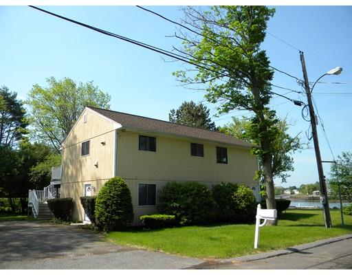 48 Riverview Ave, Danvers, MA