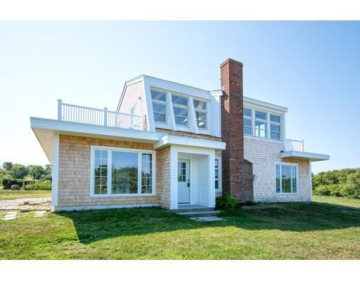1060 Westminster Ave, Plymouth MA 02360