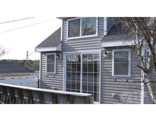 15 Windy Hill Rd #APT 15D, Buzzards Bay MA 02532