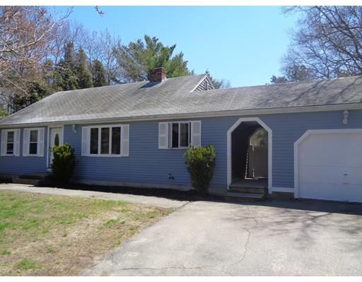 66 S Meadow Rd, Plymouth, MA