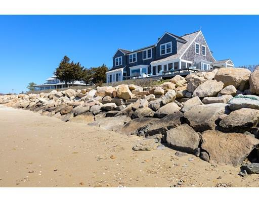 104 Rocky Point Rd, Buzzards Bay MA 02532