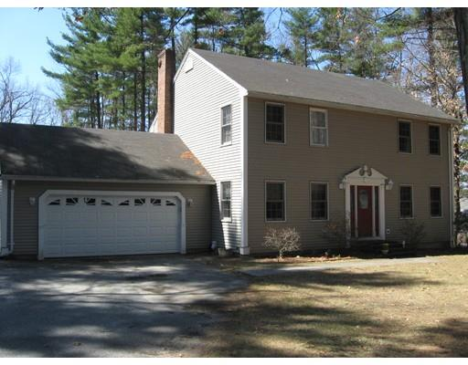 7 Country Ln, Palmer, MA