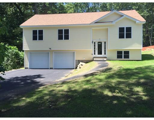 Loans near  Swan Ave, Worcester MA
