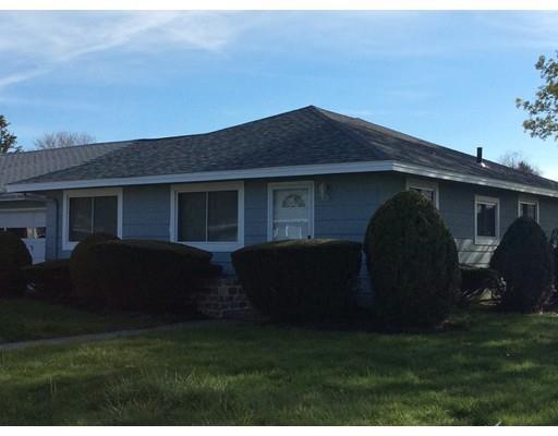 428 Parker St #APT 428, New Bedford MA 02740