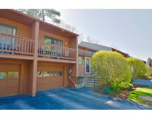 22 Toria Heights Rd #APT 22, Oxford MA 01540