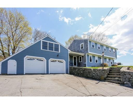 10 Langford Rd, Plymouth, MA