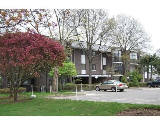 58 South St #APT 208, Quincy MA 02169
