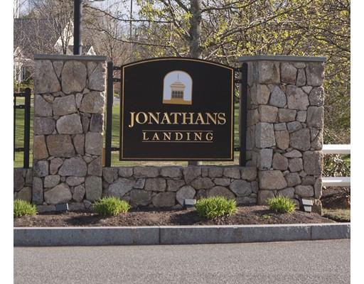414 John Mahar Hwy #APT 306, Braintree, MA