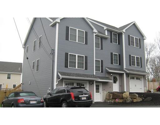 632 Washington #APT 632 Haverhill, MA 01832