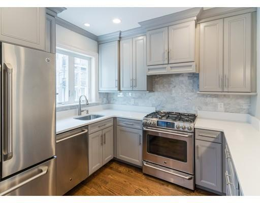 369 Silver St, Boston MA 02127