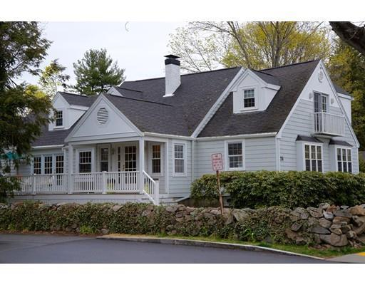24 Ober St, Beverly MA 01915