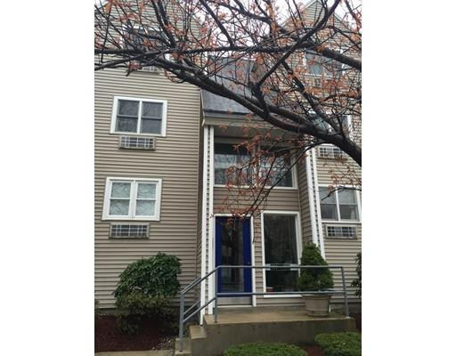 111 Water St #APT 7, Beverly MA 01915