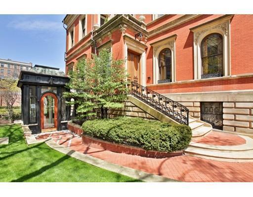 Loans near  Commonwealth , Boston MA