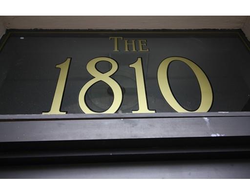 1810 Dorchester Ave #APT 2, Dorchester Center MA 02124