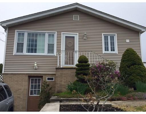 864 Allen St, North Dartmouth, MA