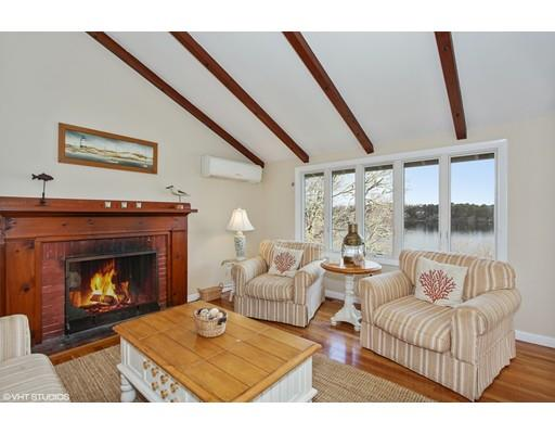 114 Clearwater Dr, Harwich, MA