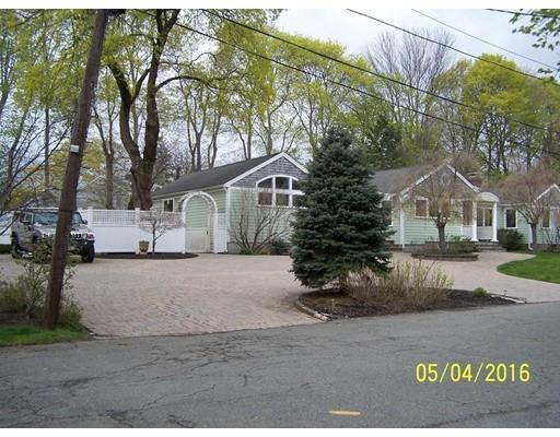 15 Tyler Rd Beverly, MA 01915