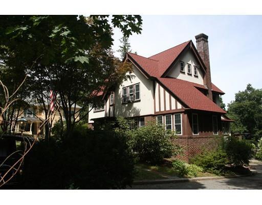 Loans near  Pleasant St, Worcester MA