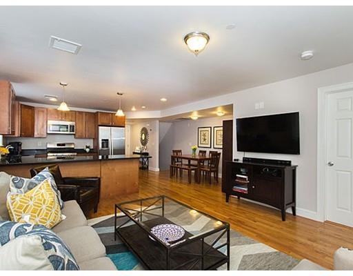Loans near  Hyde Park Ave , Boston MA