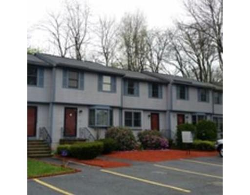 18 Gilmore St #APT D, Lowell, MA