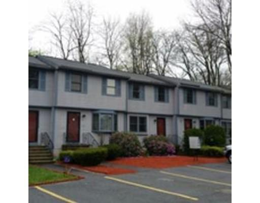 18 Gilmore St #APT D, Lowell MA 01854