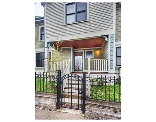 Loans near  Martin Luther King Blvd, Boston MA