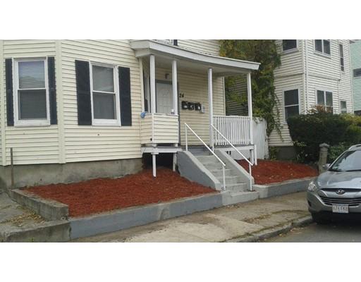 Loans near  Lyon St , Worcester MA