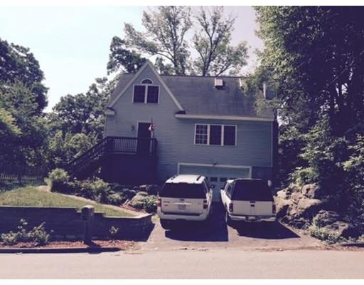183 Mower St, Worcester, MA
