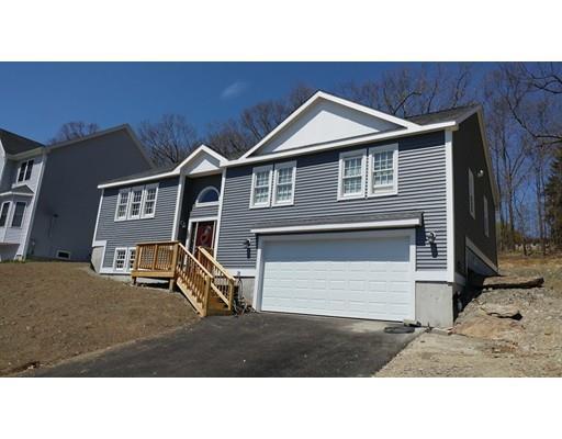 Loans near  Ellie Way, Worcester MA