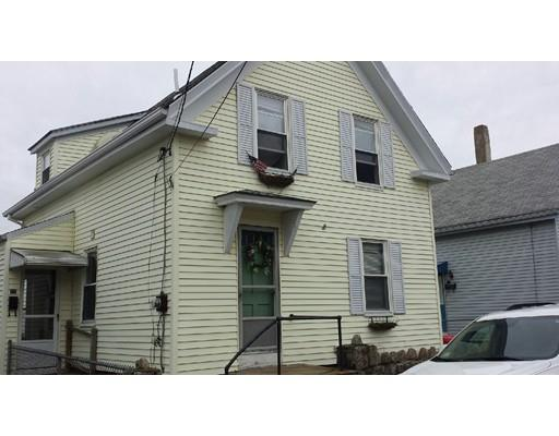 23 Willow St, Gloucester, MA