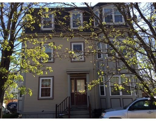 Loans near  Dove St , Boston MA