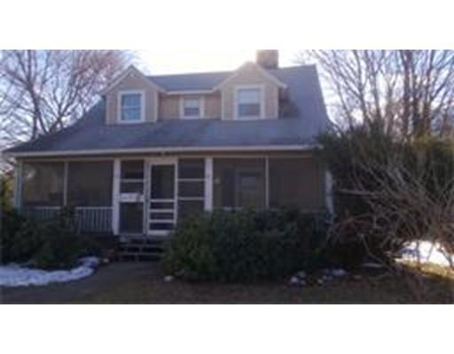 537 Hatherly Rd, Scituate MA 02066