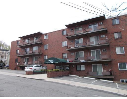 Loans near  Hayes Rd , Boston MA